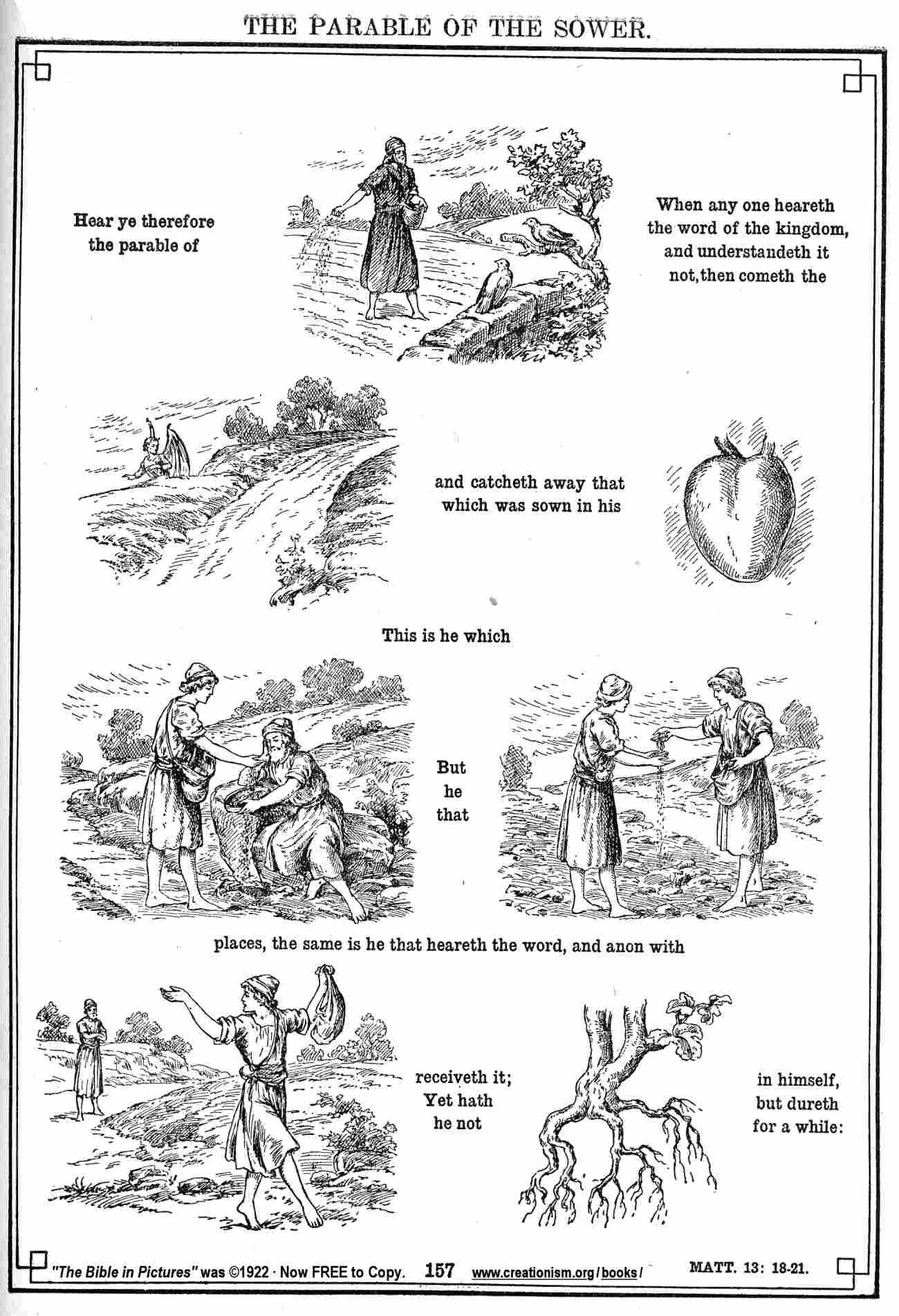 Bible40Mat13_18-21