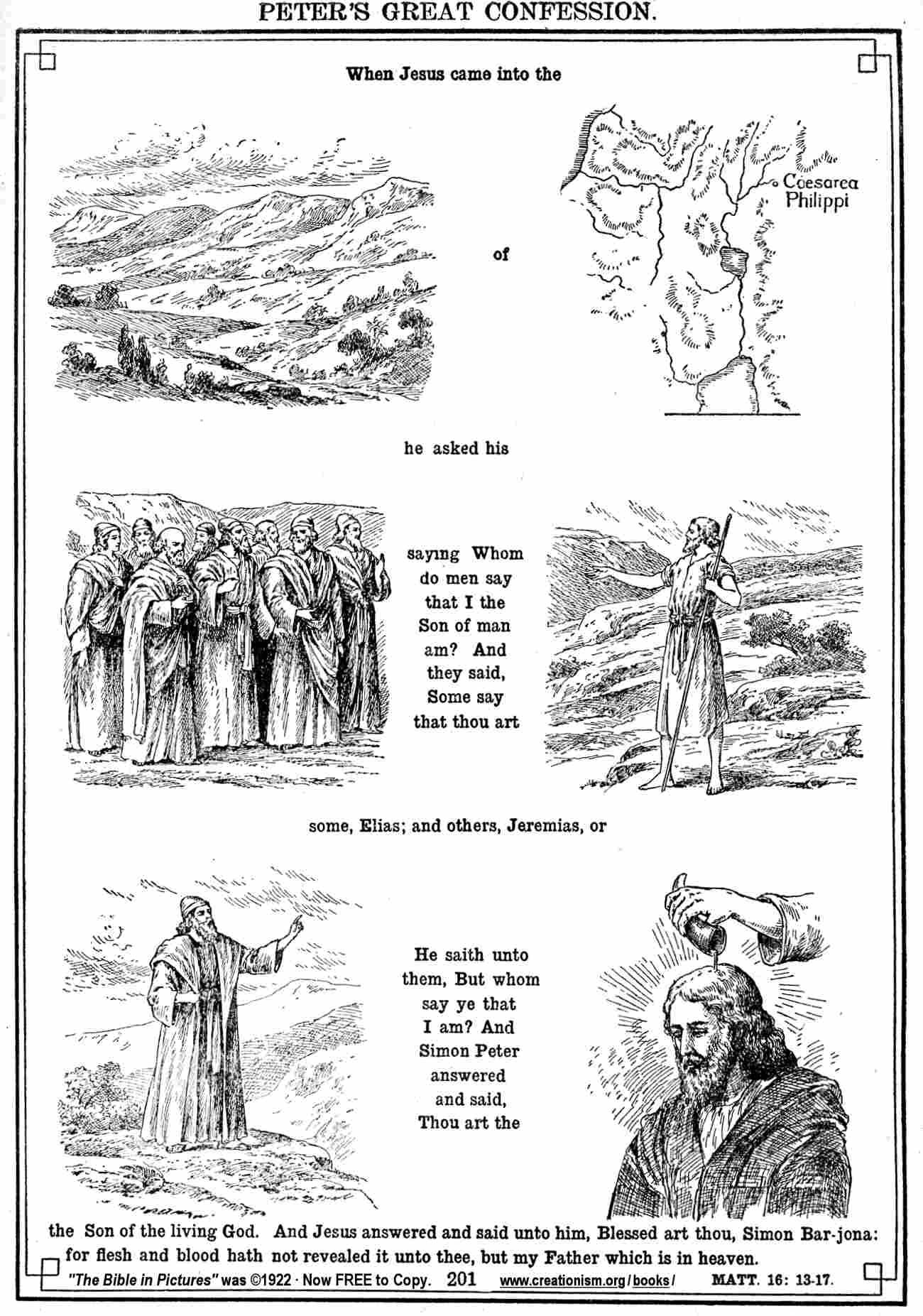 Bible40Mat16_13-17
