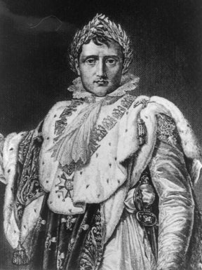 Essay On Napoleon Bonaparte