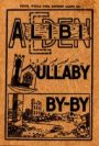 Alibi, Lullaby, By-by, 1928