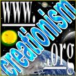 HELLO! Welcome to: www.creationism.org