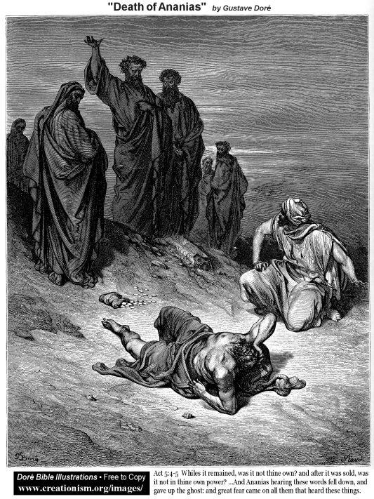 http://www.creationism.org/images/DoreBibleIllus/vAct0504Dore_DeathOfAnanias.jpg