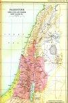 Israel - David & Solomon